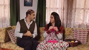 Fırıncının Karısı filmi hangi kanalda saat kaçta? Fırıncının Karısı  oyuncuları ve konusu
