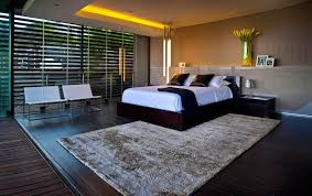 Small Picture Soft Carpet Tiles For Bedroom Vidalondon Inspirations Also Squares