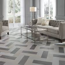 image of porcelain floor tiles pattern