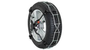 Rud Snow Chain Size Chart Snow Chains Q A For 2015