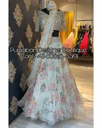 Latest Lehenga Designs 2019 With Price Pdb 3151 Latest Lehenga Designs For Wedding With Price