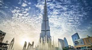 Burj Khalifa Light Show Timings The Dubai Fountain Show Magical Medley Of Lights Water