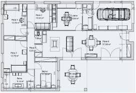 Nouveau Plan De Maison Simple Einzigartig Idee Terrasse Pour