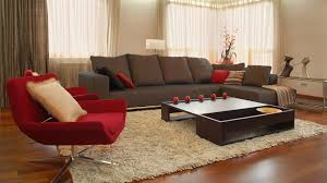 Living Room With Red Sofa Innovative Ideas Red Living Room Chair Lofty Idea Design For