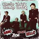 <b>Cheap Trick</b> - Music on Google Play