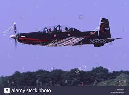 At 6b Texan Ii Light Attack Aircraft Beechcraft At 6b Texan Ii Hawker Stock Photos Beechcraft