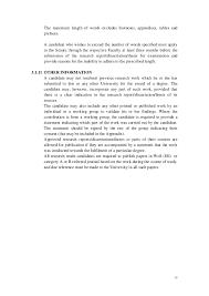 essay footnotes sample essay footnotes