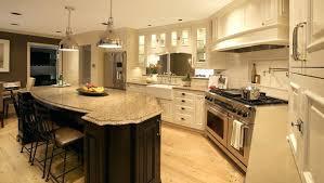 cream kitchens with quartz countertops cream cabinets quartz countertops picture inspirations