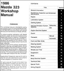 mazda axela wiring diagram mazda printable wiring diagram mazda 323 protegethe intake air temperature sensor wireo2 sensor source