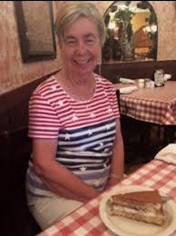 Diana Carpenter Obituary - San Antonio, TX