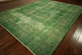 home interior exclusive rugs 10x12 cool 10 x 12 area 49 photos home improvement from
