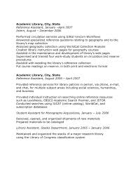 25 Public Librarian Resume Samples Vinodomia