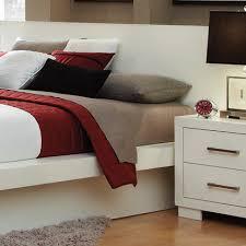 modern bedroom furniture. Modern Bedroom Sets Modern Bedroom Furniture