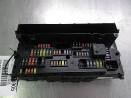 bmw 530i fuse box all about repair and wiring collections bmw i fuse box wiring diagram bmw f bmw i fuse box