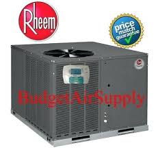 35 ton ac unit cost. Interesting Cost Ruud Ac Units Ton Seer Heat Pump Package Unit Multi Position 25   Intended 35 Ton Ac Unit Cost I