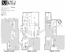 Plan Maker Restaurant Floor Plan Maker Floor Plan For A Restaurant