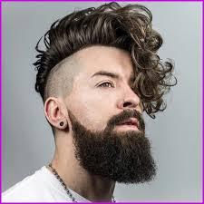 Coiffure Cheveux Frisés Homme 28349 Coiffure Cheveux Homme