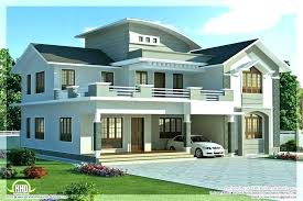 best house designs sims 4 ideas ps4 small blueprints cool pictures design agreeable new in bluep