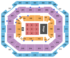 Rp Funding Center Seating Chart Buy Gabriel Iglesias Tickets Seating Charts For Events