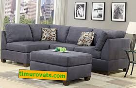 faux suede for sofa pros and cons