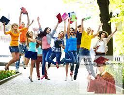 ІЦ kursoviks замовити чи купити курсову дипломну  купити дипломну роботу купити дипломну