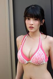 Image result for gadis jepang hot