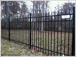 charlotte fence company denver nc charlotte fence company77