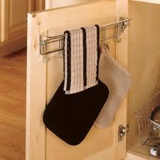 kitchen hand towel holder. Kitchen Hand Towel Holder M