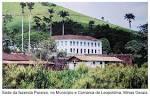 imagem de Mesquita Minas Gerais n-15