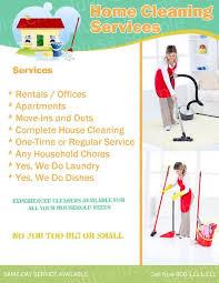 House Cleaner Job Job For House Cleaning Under Fontanacountryinn Com