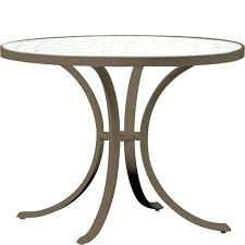 36 inch round dining table kitchen table round inch round dining table cafe wood umbrella kitchen