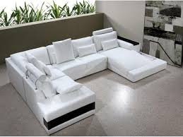 Small Picture Sofas Striking Cheap Sofa Sleepers For Small Living Spaces