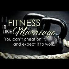 Health And Fitness Quotes Stunning Best Health And Fitness Quotes Fitness Motivational Quotes Work