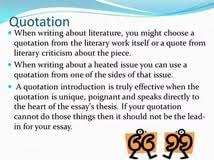 hook essay organize research paper help writing a critique paper few good ways to create an excellent essay hook how to write good essay introduction sample essay hooks building a concise introduction prewriting for
