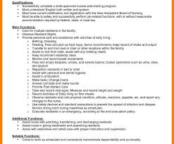 Mcdonalds Cashier Job Description Resume Best Of Unique Job Description Resume Office Assistant Descriptions Duties