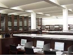精華 町 図書館