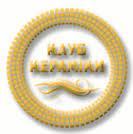 <b>Kerama</b> Marazzi - <b>керамическая плитка</b>, керамический гранит ...