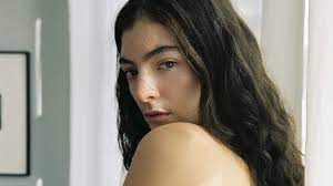 Review: Lorde's album Solar Power is ...