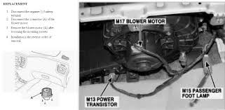 western snow plow wiring diagram unimount images additionally meyer snow plow wiring diagram also plow wiring diagram
