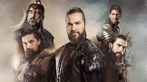 Dirilis Ertugrul Wallpaper HD (Page 1 ...