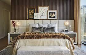 5 of the best bedroom furniture pieces