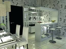 white home bar furniture. Mini Bar Setup Ideas Set For Home Interior Modern Furniture In White H