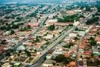 imagem de Nortelândia Mato Grosso n-13