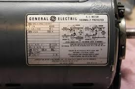 65980d1356914842 help please wiring switch motor wiringschem 75hp at 65980d1356914842 help please wiring switch motor wiringschem 75hp at general electric motor wiring diagr