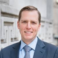 Dennis McGill - Director of Research - Zelman & Associates | LinkedIn