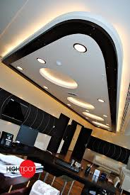 roof ceilings designs false ceiling designs interiordecorationdubai