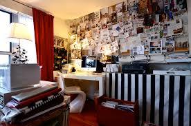 Modern Memo Board Home Accessories Fantastic Room Wall Decor With Cork Board Wall 36