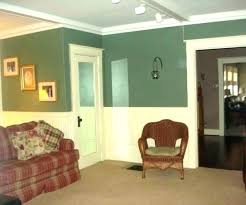 sage green and brown living room sage green living room sage green sofa decorating ideas sage