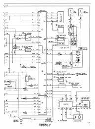 1985 toyota wiring diagram wiring diagrams schematic 1985 toyota 22r wiring diagram wiring diagram online toyota stereo wiring diagram 1985 1985 toyota wiring diagram