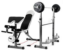 What To Do When You Canu0027t Squat Deep Benching Hurts And Squat And Bench Press